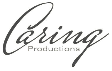 Caring_Productions_Logo